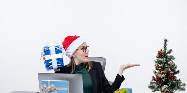 Christmas Marketing Ideas - Digital Marketing In India