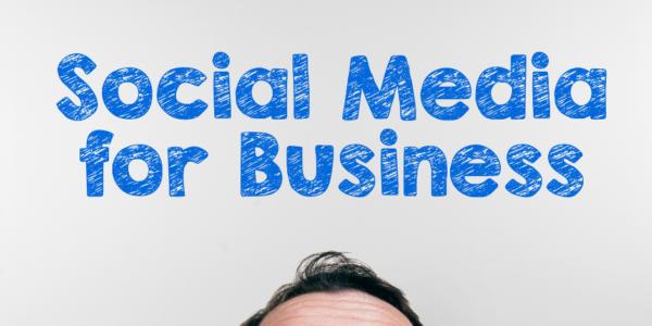 Social Media Marketing Company in Ahmedabad