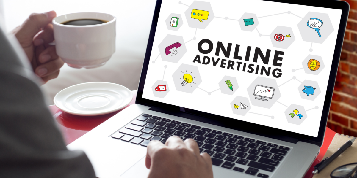 Online Advertising Agency in Ahmedabad