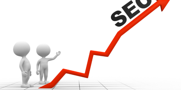 best SEO service provider in Ahmedabad